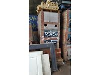 Pallet of bricks £100 each COLLECTION ONLY