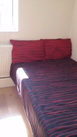 Single room for rent at Tooting Broadway