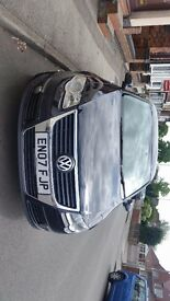 Volkswagen Passat SE 1.9 TDI 105 excellent condition