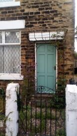 Large 3 bedroom end terraced cottage in Beighton, Sheffield 20, £625 pm