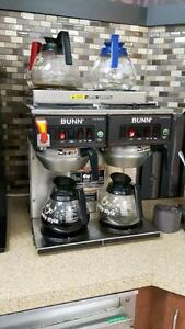 ALL CONTENTS OF CAFE EQUIPMENT FOR SALE