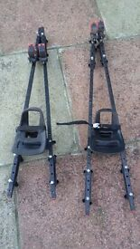 Bike Bicycle Carrier