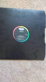 Diana ross vinyl 12inch single