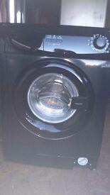 HOLMES wash machine
