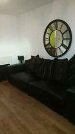 2 bed house to rent, colchester
