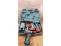 Makita 12v battery drills