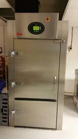 Bakery equipmenrs for sale ( reduced in price)