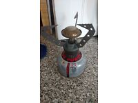 Camping Gas Cooker small