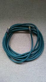 Ixos s-video cable (5 metre)