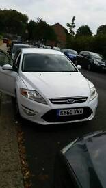 FOR MONDEO TITANIUM FIRST TO SEE WILL BUY.