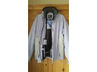 Ladies Ski Jacket XL