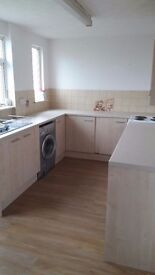 2 bed terraced house in Kingswood for rent