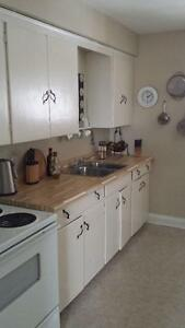 Nice 2 Bedroom Apartment with Laundry Peterborough Peterborough Area image 2
