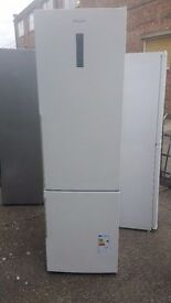 Panasonic Fridge Freezer (6 Month Warranty)