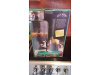8.0 litre juice dispenser