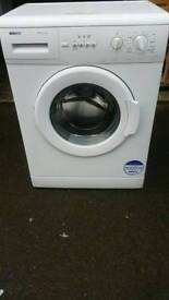 Beko A+A class 6kg washing machine