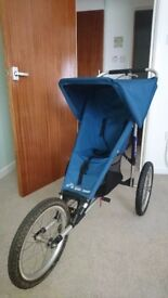 JOGGING BUGGY FOR SALE