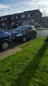 FORD KA 1.2 STYLE FOR SALE