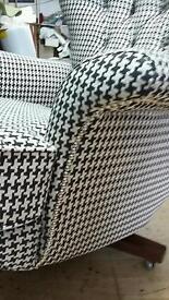 Hertfordshire upholsterers