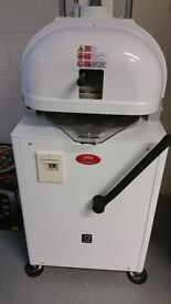 Bakery equipments for sale ( reduced in price)
