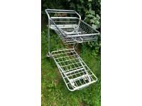 Heavy duty trolley Now £30!!