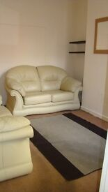 4 Bed, 2 Bath Student House, £85pppw bills inc. very close to city centre
