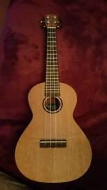 Tanglewood Union Series ukulele