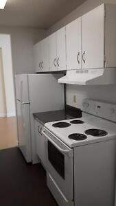 2 Bdrm for $880, Visit & Ask How to Save 1/2 month Rent NOW!