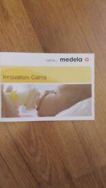 Medela swing essential pack Breast Pump
