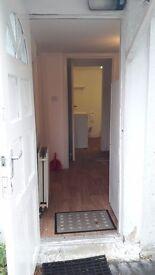 Cosy studio detached ground floor