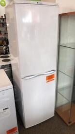 Brand New Hotpoint fridge freezer