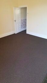 Three Bedroom House in BB3 Darwen Area