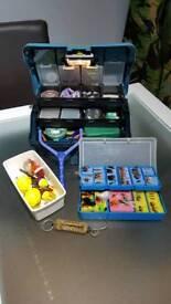 Fishing Bundle