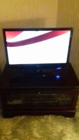 LG Television 28 inch