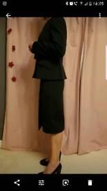 PRADA ladies suit