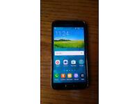 Samsung Galaxy S5 G900F (UNLOCKED)