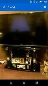 60 inch 3d tv plasma with glasses