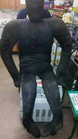 Adult Grappling Dummy
