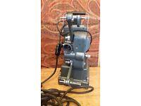 Projector Paillard Bolex - 1936