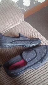 kfsog Nike Roshe Runs Size 5 (womens) | in Ilkeston, Derbyshire | Gumtree