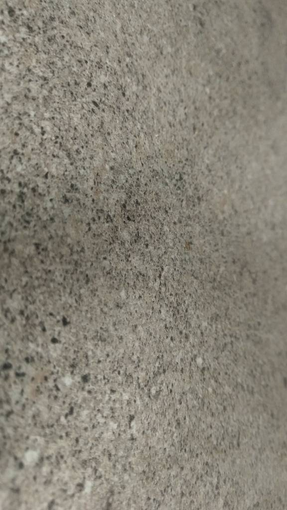 New Kitchen Worktop Grey Granite Effect Laminate 30506m In