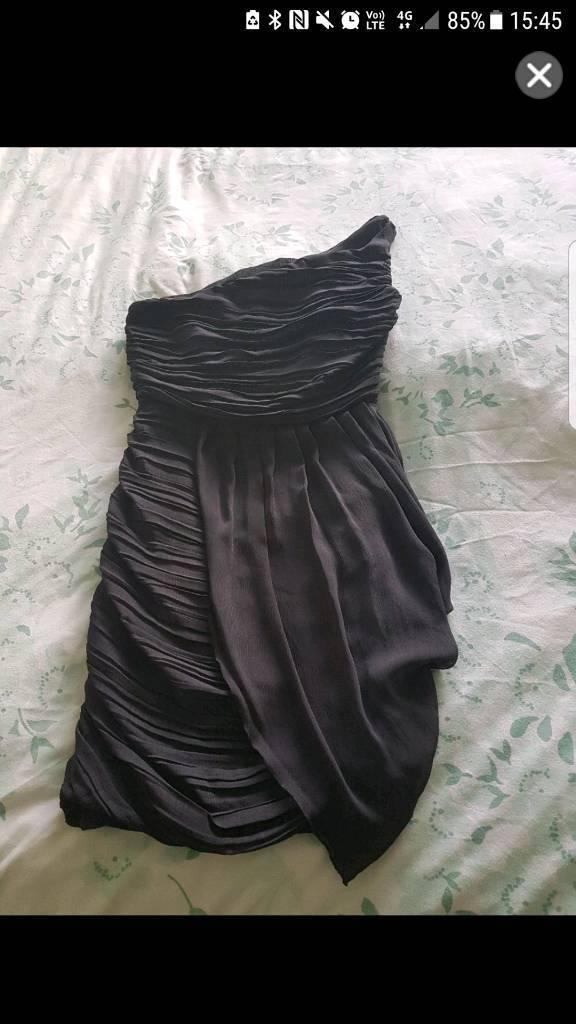 Lipsy dress size 8