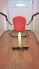 Gym / Fitness equipment SE8, £20