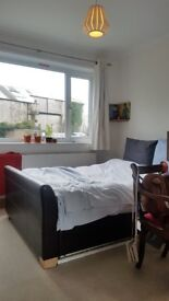 Large Bright Sunny Double Room