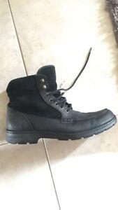 UGG Men's Winter Boots