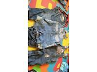 Baby boy bundle(0-9month)