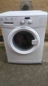 7kg washing machine COMES WITH WARRANTY CAN BE DELIVERED