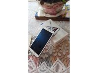 Samsung Galaxy Note 2 16bg White.