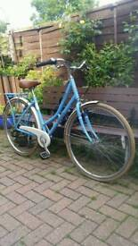 Lots of Great Bikes forsale