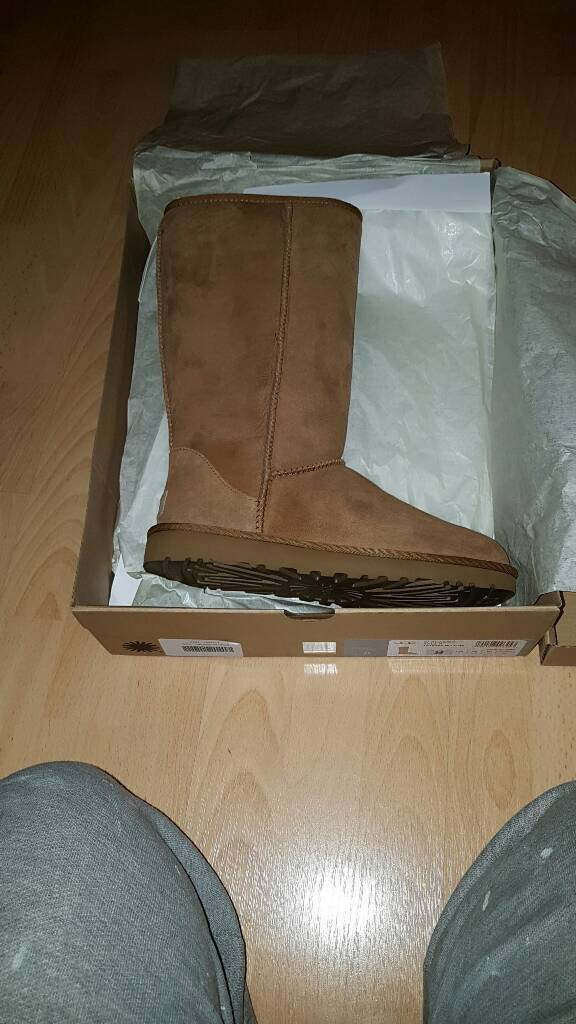 34249ae1685 Ugg Boots Gumtree Glasgow - cheap watches mgc-gas.com